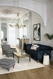 modern living room designs living room you u0027ll love pinterest