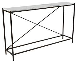 bar height sofa table counter height console table high images