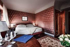de luxe luxury hotel verona