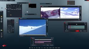 environnement bureau linux les différents environnements de bureau sur linux