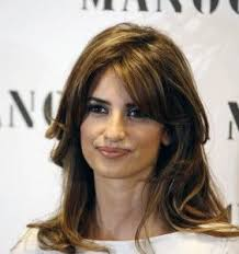 best hair color for a hispanic women with dark roots 342 best penelope cruz images on pinterest home ideas good