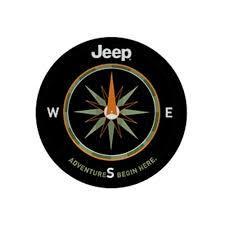 spare tire cover for jeep wrangler mopar 82210884ab jeep wrangler jk spare cover adventures begin 07 18
