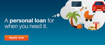 are you of and require a payday loan