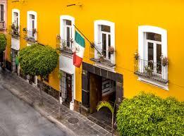 meson de san sebastian hotel in puebla mexico puebla hotel booking