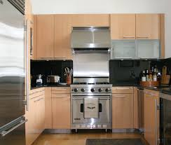 kitchen designs pretoria built in cupboards nicos kitchens for the best customized bedroom