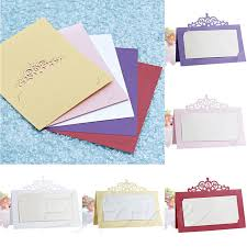 popular personalised cards buy cheap personalised cards lots from