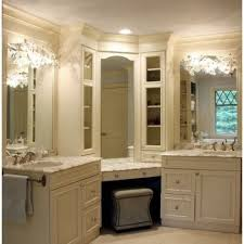 Master Bathroom Vanities Ideas 65 Best Vanity Ideas Images On Pinterest Bathroom Ideas Master