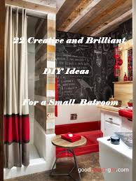 Basement Bathroom Ideas Pictures 133 Best Small Basement Bathroom Ideas Images On Pinterest