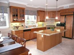 interiors of kitchen interior kitchen windows treatments for interior design style