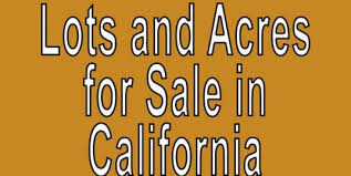 cheap california for sale bargain lands for sale in california buy bargain lands in ca