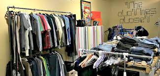 Clothes Closet The Clothes Closet Is In Need Of Spring Summer And Formal Wear