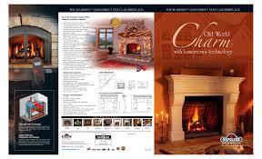 madison direct vent gas fireplace napoleon fireplaces pdf