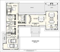 designing a house plan 115 best house plans images on house floor plans