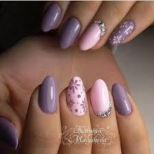 best 25 gel nail art ideas on pinterest glitter gel nails