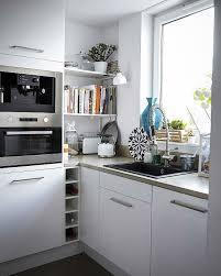 planification cuisine idées planification cuisine de l électroménager intégré pour
