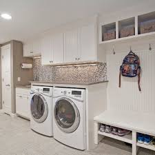 best 25 garage laundry rooms ideas on pinterest garage laundry