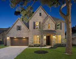 Home Design Houston Texas 35 Best Designs By Perry Homes Images On Pinterest Home Design