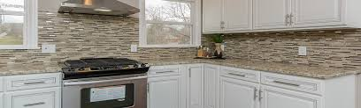 Discount Kitchen Bath Cabinets Lumberjack U0027s Kitchens U0026 Baths Discount Cabinets For Kitchen Bath