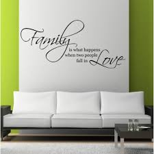 living room family love wall art sticker quote living room decal large size of living room family love wall art sticker quote living room decal mural