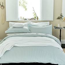Bhs Duvet Covers Check Bedding Linens Limited Texas Check Duvet Cover Set Ebay