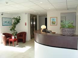 Hotel Beausejour Tregastel by Hotel Brit Golf Saint Samson Pleumeur Bodou France Booking Com