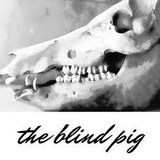 Blind Pig Jackson Ga Murfreesboro Escape Rooms