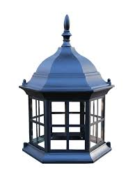 solar lighthouse light kit parts for lawn lighthouses chesapeakecrafts