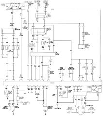 1982 toyota tercel wiring diagram wiring diagram simonand