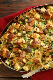 best dressing recipe for thanksgiving the 430 best images about stuffing dressings on pinterest