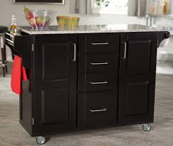 Kitchen Islands Mobile Kitchen Islands For Small Kitchens Beautiful Small Kitchen Ideas