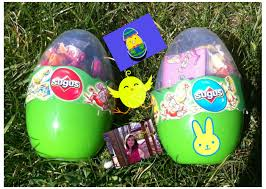 Scooby Doo Easter Egg Dye Kit Big Easter Eggs With Easter Coloring Kit Slime