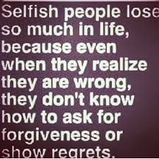 Selfish Meme - j nova jezzabellnova instagram photos and videos