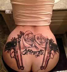 pin by carman anderson on tattoo inspiration pinterest tattoo