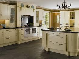 installing kitchen island kitchen island costs ikea cabinets kitchen island ideas photos