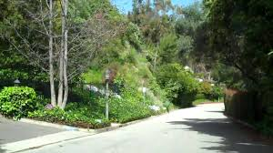 Beverly Hills Celebrity Homes by Bel Air California Mansions Luxury U0026 Celebrity Homes