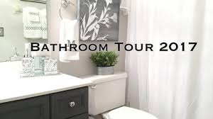 basement bathroom renovation ideas bathroom renovation ideas on a budget basement bathroom ideas on a
