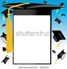 graduation frames centro infantil buen vivir burbujitas hace una cordial
