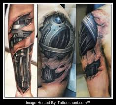 3d tattoos and designs page 353