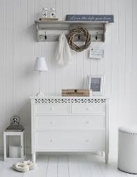 white bedroom chest new england white bedroom chest of drawers an elegant set of drawers