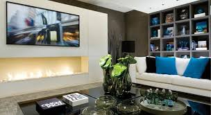 Bioethanol Fireplace Insert by Ventless Ethanol Fireplace Insert For Apartement Afire