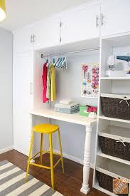 Laundry Room Storage Units Diy Laundry Room Storage The Home Depot Laundry Rooms Laundry