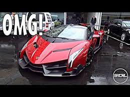 lamborghini veneno for sale lamborghini veneno for sale price list in the philippines