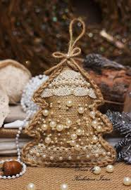 148 best burlap and lace by kochetova images on pinterest rustic