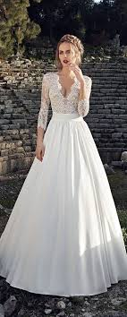 wedding dresses 300 wedding dresses and gowns 300 pictures part 1 bridal wedding