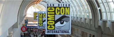 makeup school san diego comic con news up adventure time makeup school vikings