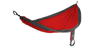 13 best camping hammocks of 2018 single and double hammocks for