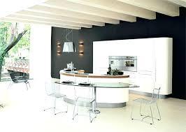 Kitchen Design Software Reviews House Design Software Reviews Australia Inspirational Kitchen