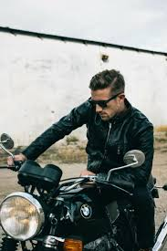 bike riding jackets best 25 motorcycle jacket ideas on pinterest motorcycle jackets