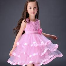 girl vire costumes girl princess lace dresses children s clothing 2016 summer kids