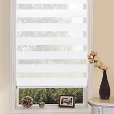 types of window blinds explained home u0026 decor singapore